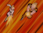 180px-Gohan and Goten attack Omega