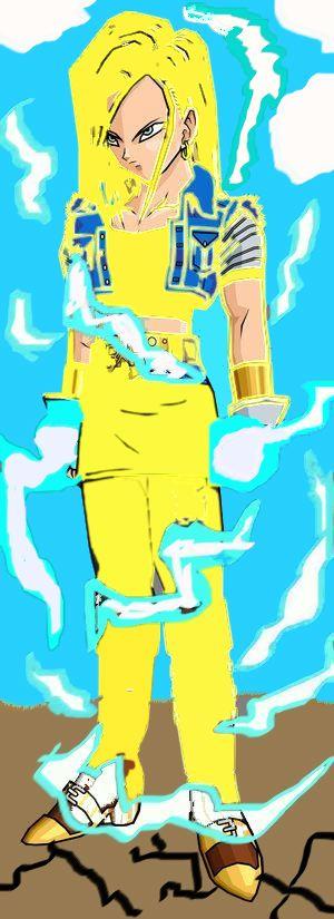 Image - Super-18-andro...