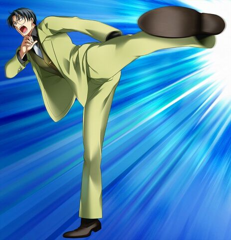 File:Ushiromiya George3.jpg