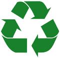 Recyclingsymbol.png