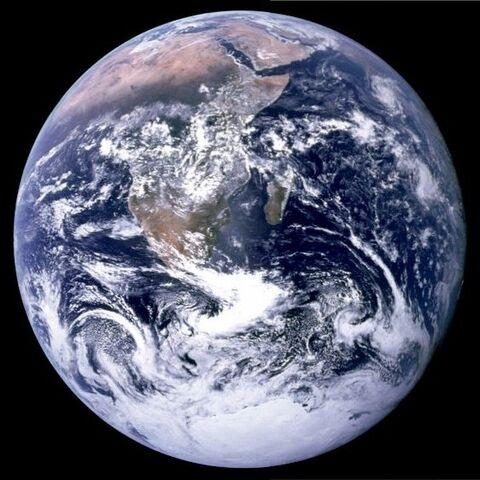 Datei:Erde.jpg