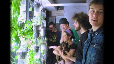 The Windowfarms Project