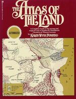 Atlas of the Land