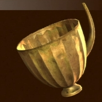 File:Uncharted 3 Treasure Golden Cup from Ur image.jpg