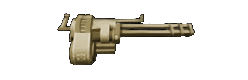 File:Weapons-GAU-19.png
