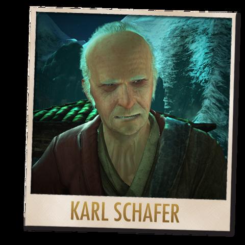 File:Karl Schafer (U3) multiplayer card.png