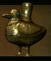 File:Golden Bird Vessel.PNG