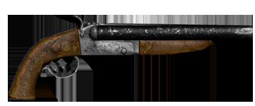 File:Sawed-Off Shotgun.png