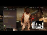 File:Uncharted-3-drakes-deception-20110529035323563 thumb ign.jpg