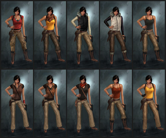File:Chloe Frazer (U2) Concept designs.jpg