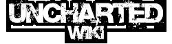 Uncharted Wiki