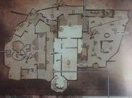 Chateau Layout