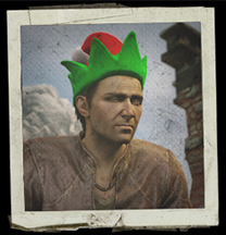 File:Holiday Flynn MP skin.jpg
