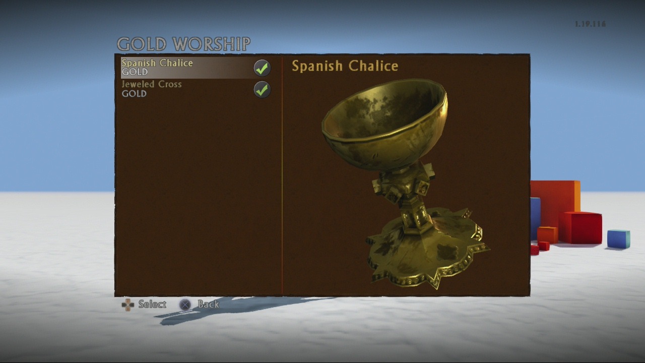 File:Spanish chalice (gold).jpeg