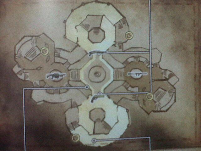 File:City of Brass Layout.jpg