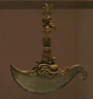 File:Tibetan Ritual Blade.PNG