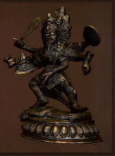 File:Wrathful Deity Statue.PNG