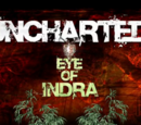 Uncharted: Eye of Indra
