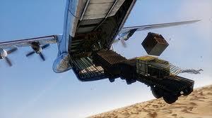 File:Stuff falling out of Plane.jpg