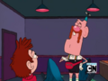Austin, Uncle Grandpa, and Belly Bag 3.png