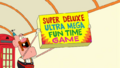 Belly Bag and Uncle Grandpa in Board Game Night 23.png