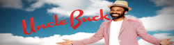 Uncle Buck Wiki