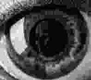 Eyebyext