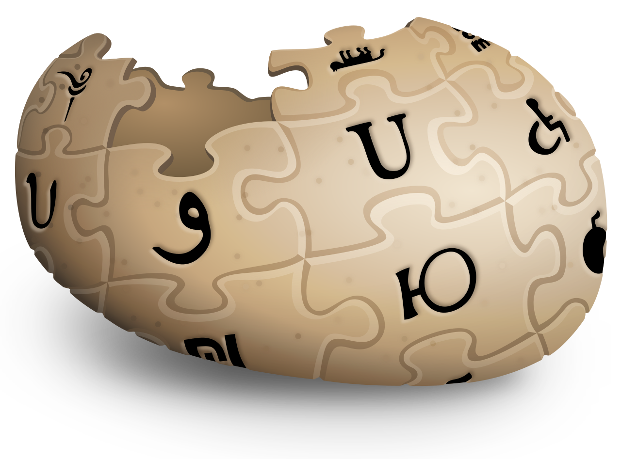 File:Puzzle Potato Dry Brush.png