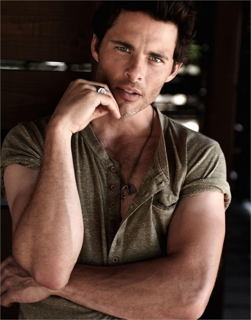 james marsden hugh jackman