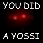 YOU_DID_A_YOSSI.png