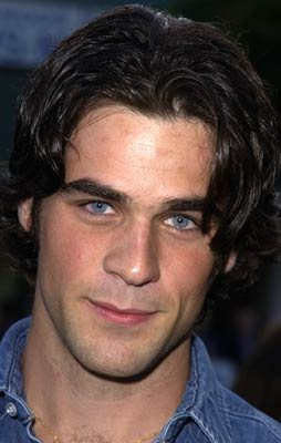 eddie cahill sex and the city