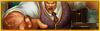 Boss legends the baron
