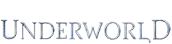 Wiki Underworld