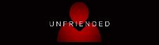 Unfriended Wiki