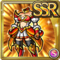 Gear-Himai Gown Icon