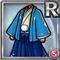 Gear-New Year Hakama (B) Icon
