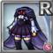 Gear-Magic School Attire (F) Icon