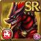 Gear-Firedrake Ignis Icon