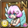 Gear-Angel Icon