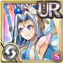 Gear-Fiine, Celestial Melody Icon