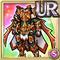 Gear-Armor of Endia Icon