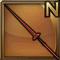 Gear-Cavalry Lance Icon
