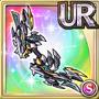 Gear-Void Dragon Bow Icon