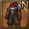 Gear-Lancer Gear (M) Icon