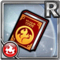 Gear-Bible- Fire Sect Icon