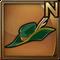 Gear-Hunter Cap (M) Icon