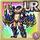 Gear-Divine Dragoon Cuirass Icon