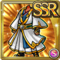 Gear-Enchantment Robes Icon