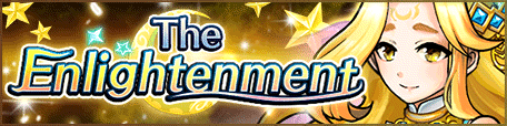 Event-The Enlightenment