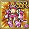 Gear-Sexy Cat Dress Icon